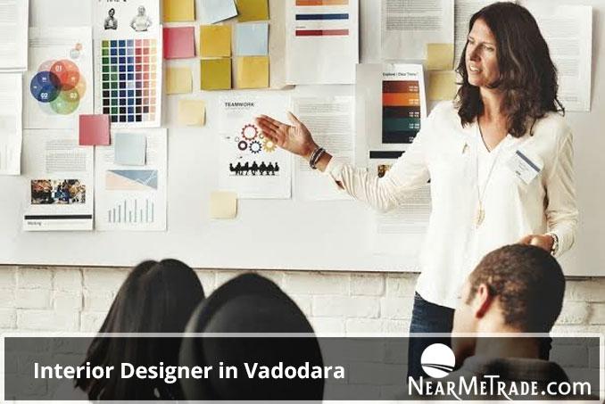 100 Best Interior Designer In Vadodara Gujarat Nearmetrade