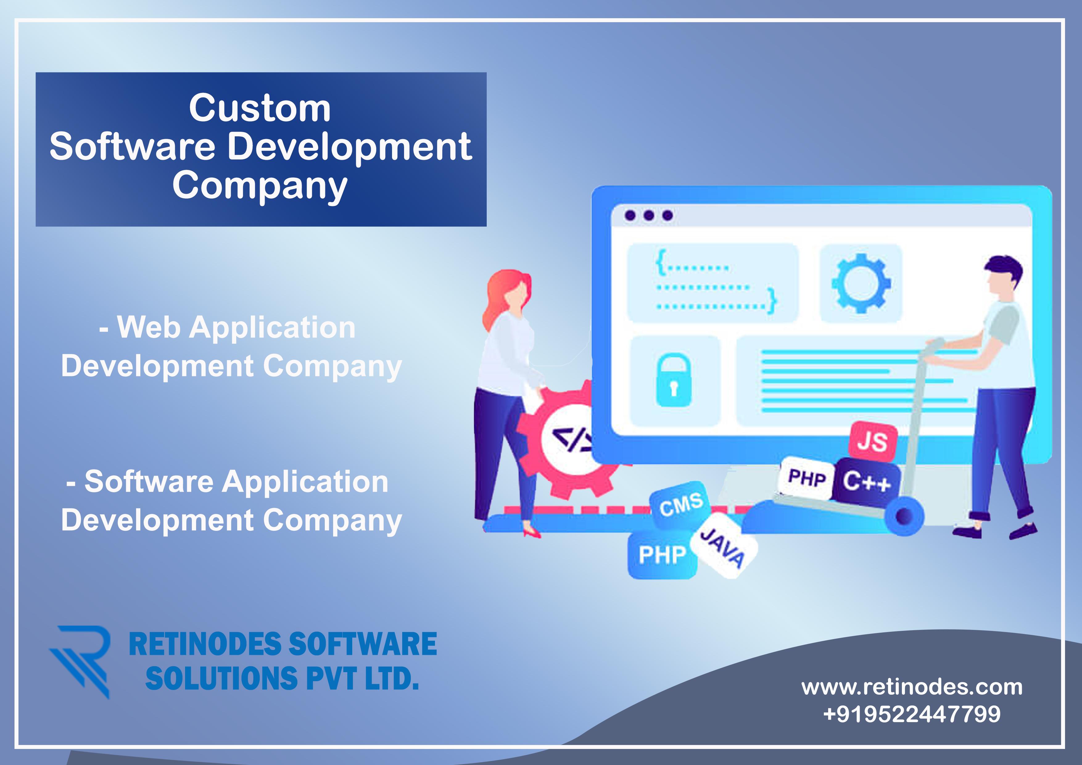 Software Devlopment