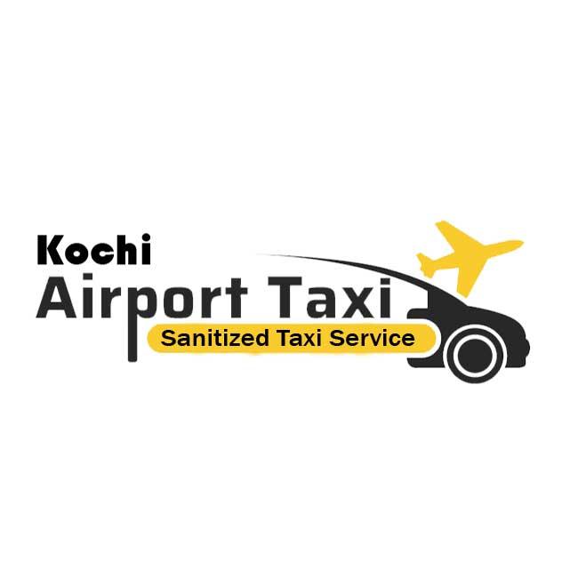 Kochi Airport Taxi