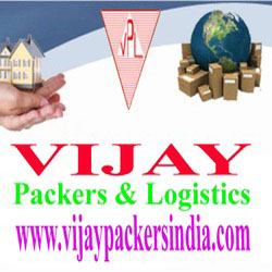 VPL Packers And Movers In Kolkata