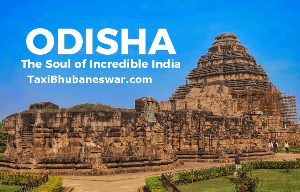 Tour Packages in Bhubaneswar | Bhubaneswar Tour Packages | Tour packages in Odisha | Odisha Tour