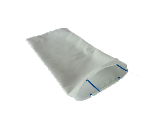 Anode bag manufacturers | Anode bags | Puritec