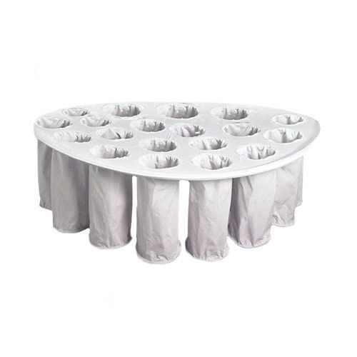 Dust collector bags manufacturers in India   Dust collector bags manufacturers   Puritec