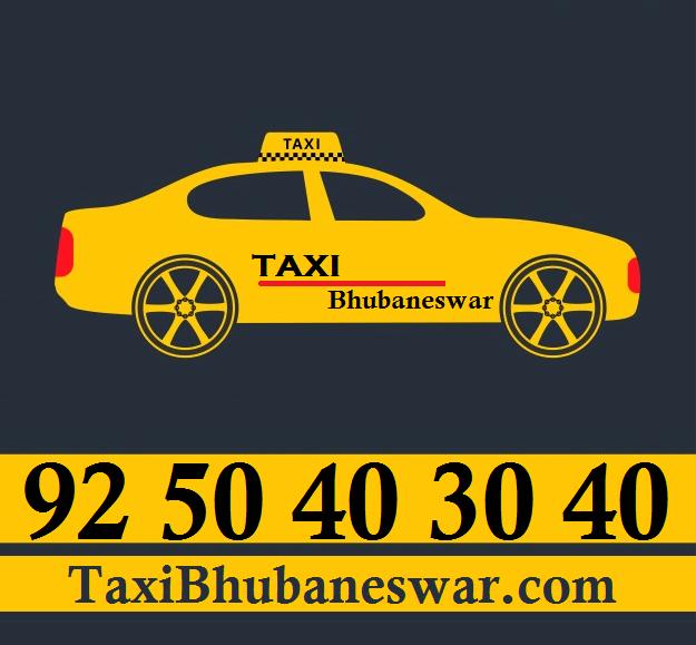 TaxiBhubaneswar | Taxi Service In Bhubaneswar | Bhubaneswar Taxi Service