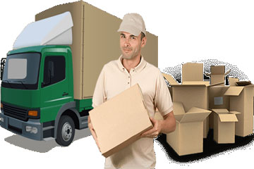 VPL Packers And Movers In Bangalore
