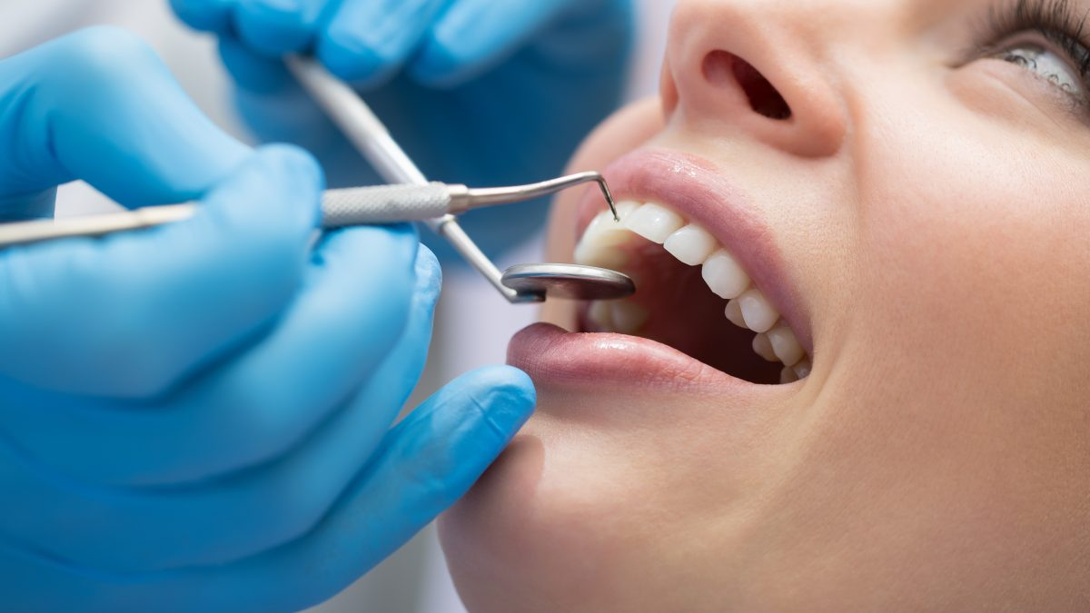 Best Orthodontist in Pune