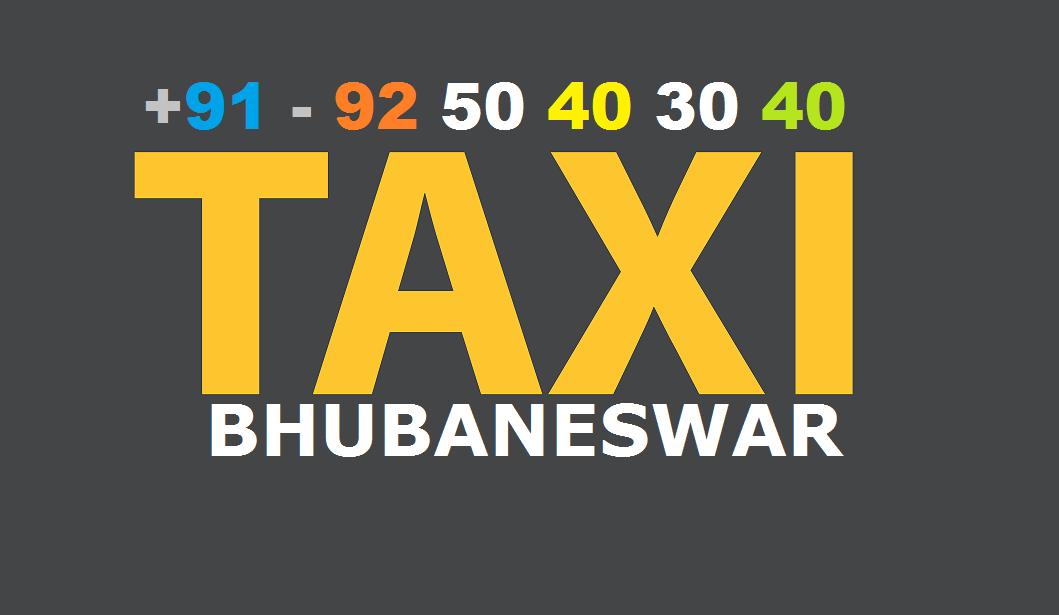 Bhubaneswar Car Rental | Car rental in Bhubaneswar | Bhubaneswar cab  Cab service in Bhubaneswar | Taxi  In Bhubaneswar | Bhubaneswar Taxi