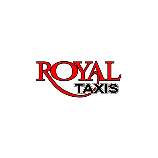 Royal Cabs Ludhiana