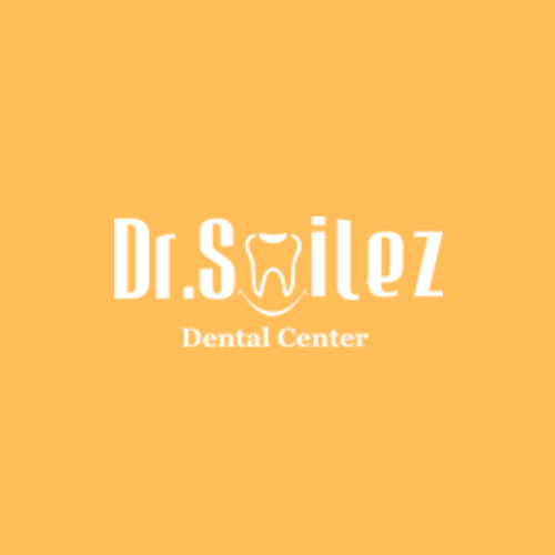 Root Canal Treatment Specialist