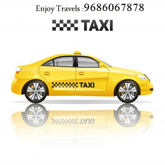Gadag Car Rentals - Taxi Cab Hire in Gadag