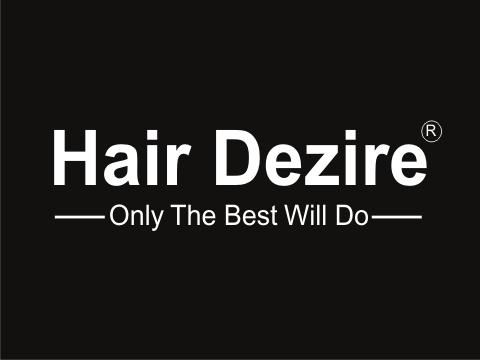 HairDezire
