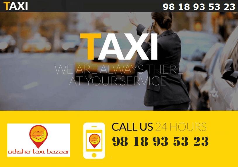 Car Rentals In Odisha | Taxi Service In Odisha | Taxi in Odisha | Odisha Taxi | Taxi Odisha |Odisha Car Rentals