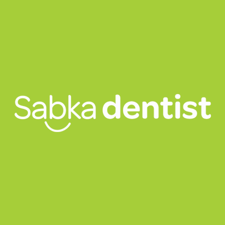 Braces Treatment in Sabka Dentist