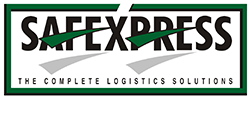 Safexpress Courier