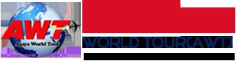 Ajaya World Tour & Travels