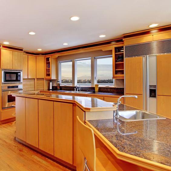 Dream Kitchens Ltd