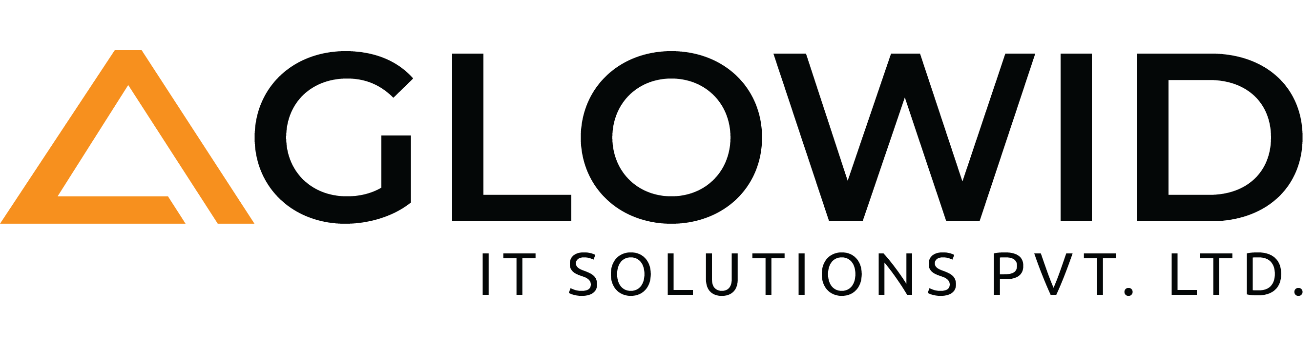 Aglowid IT Solutions
