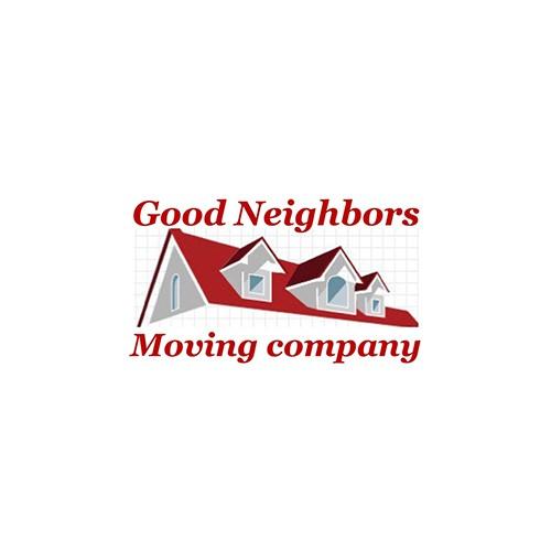 Good Neighbors Moving Company