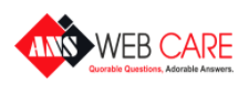 ANS Web Care