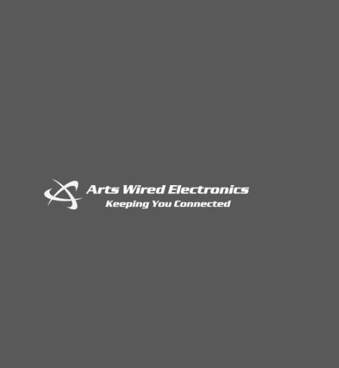Art's Wired Electronics LLC