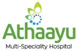 Athaayu Hospital