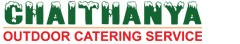 Chaithanya Outdoor Catering Services