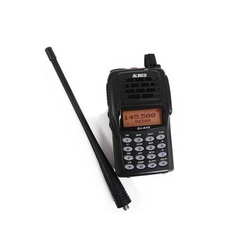Space Telecommunication System