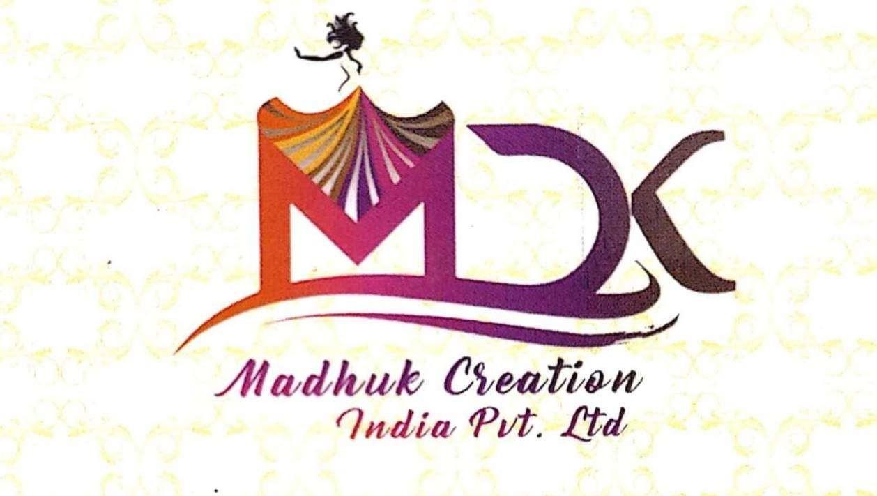 Madhu creation