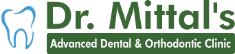 Dr. Mittal's Advanced Dental
