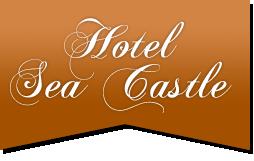 Hotel Sea Castle