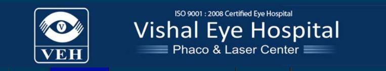 Vishal Eye Hospital