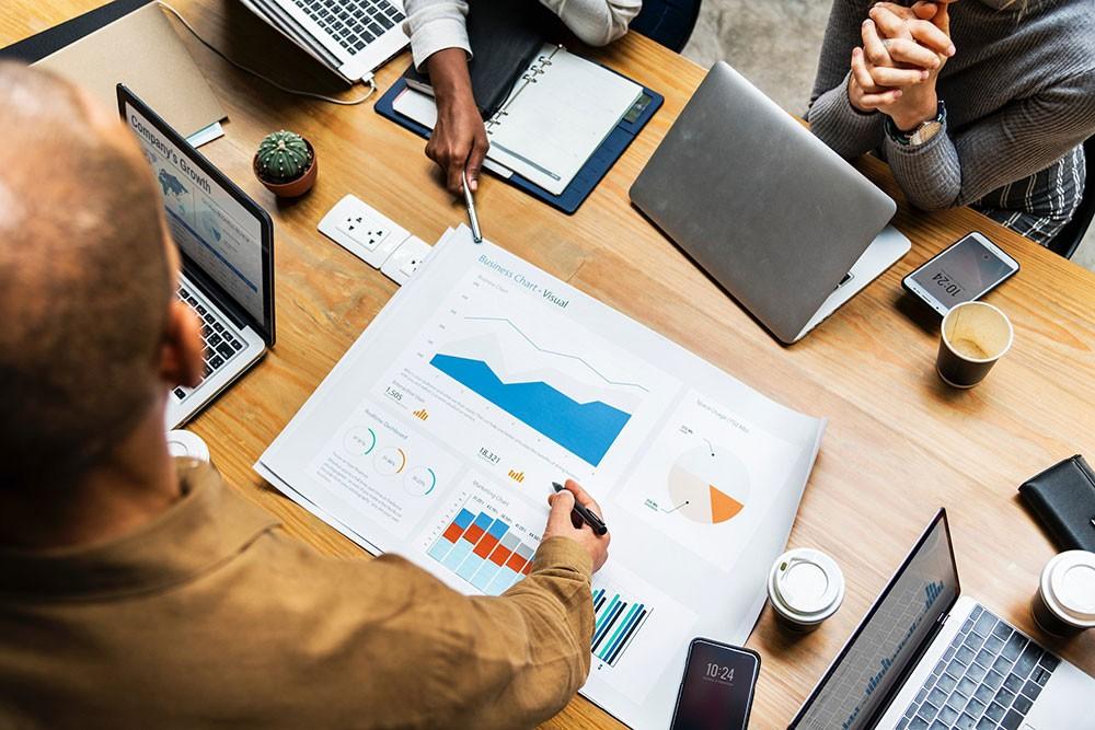 Dabrande Website Designers and Digital Marketing Experts