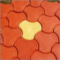 Shri Renuga Hi-Tech Bricks