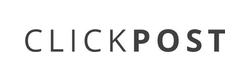 ClickPost