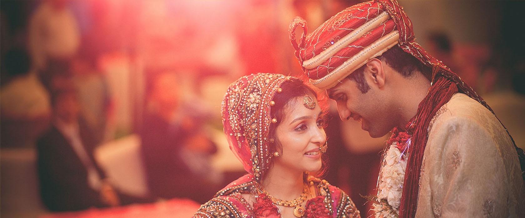 pellichupulu matrimony