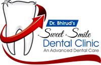 Sweet Smile Dental Clinic