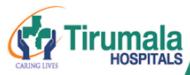 Trimula Hospitals