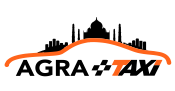 Agra Taxi