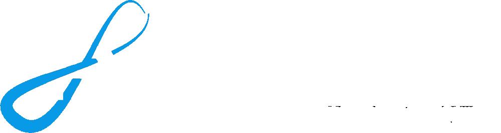Byzero Technologies