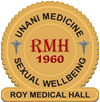 Roy Medical Hall