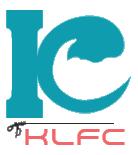 KLFC Hospital