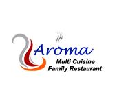 Aroma Multi Cuisine Family Restaurant