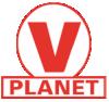 THE PLANET VIDYA