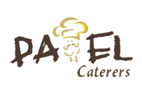 Patel Caterers