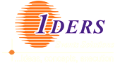 1DERS Events & Solutions