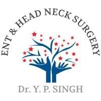 Dr. Y. P. Singh