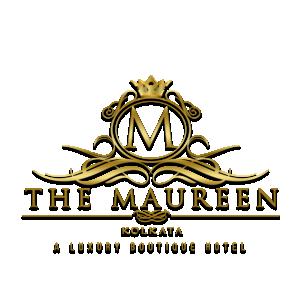 The Maureen