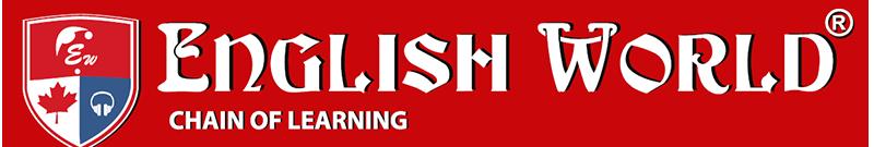 English World Institute of IELTS & English Speaking
