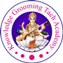 Knowledge Grooming Tech Academy