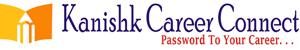 Kanishk Career Connect